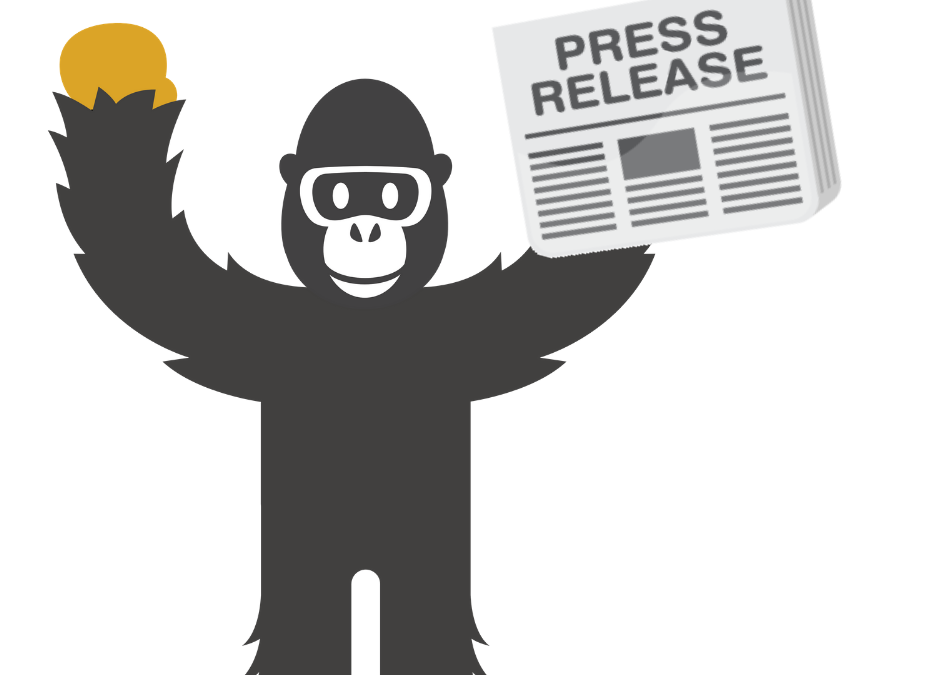 PRESS RELEASE: Market Scan and FRIKINtech's partnership