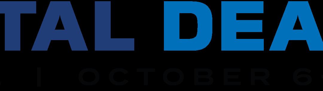Digital Dealer Virtual 2020